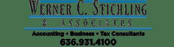 Stichling Associates