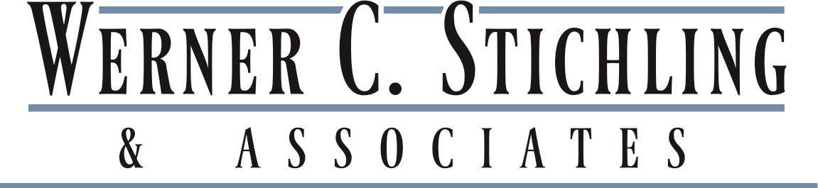 WS-Logo 2015 v2